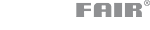 https://www.delafair-messebau-berlin.de/wp-content/uploads/2019/08/logo_del.png